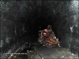 otford_tunnel_053